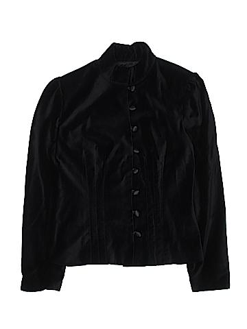 Boutique Europa Jacket Size 12