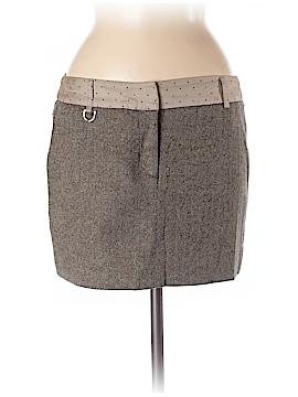 Karen Millen Wool Skirt Size 6