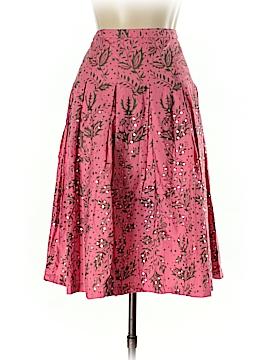 Yoana Baraschi Casual Skirt Size 10