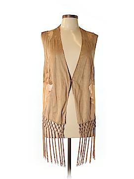 Umgee Cardigan Size L
