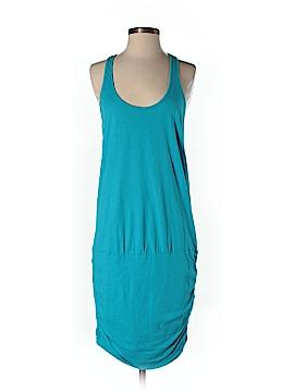 Michael Stars Casual Dress Size (0)S