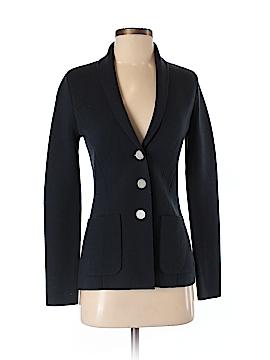 Elie Tahari Wool Blazer Size XS