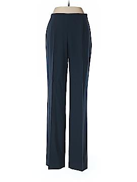 Ellen Tracy Wool Pants Size 6