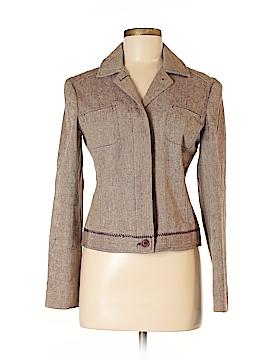 BCBGMAXAZRIA Women Jacket Size 6