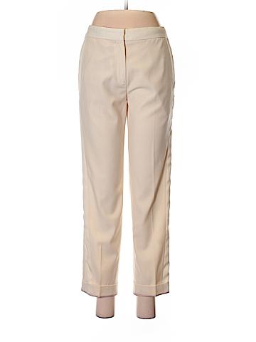 By Malene Birger Wool Pants 34 Waist