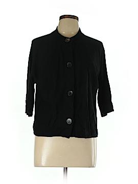 Evan Picone Cardigan Size XL (Petite)