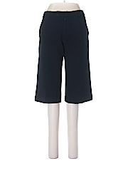 Vertigo Paris Women Dress Pants Size 6