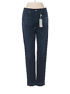 Big Star Vintage Jeans 24 Waist