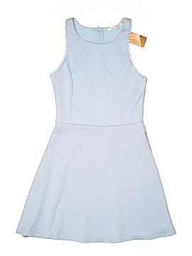 Miami Style Casual Dress Size M