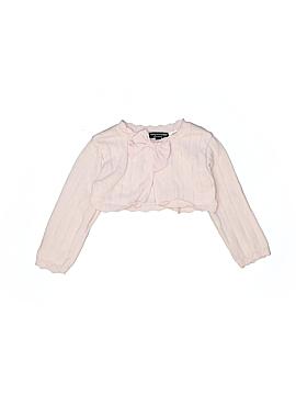 Wendy Bellissimo Cardigan Size 24 mo