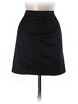 Vertigo Paris Casual Skirt Size 38 (IT)
