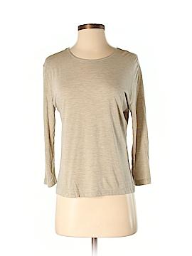 Leggiadro 3/4 Sleeve T-Shirt Size 3