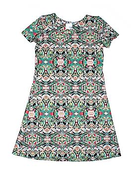 CWD Kids Dress Size 16