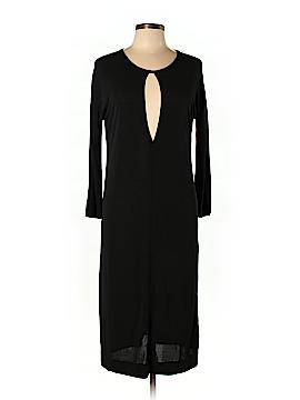 Lida Baday Long Sleeve Top Size M