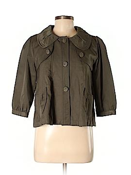 Vertigo Paris Jacket Size M
