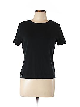 Lauren Jeans Co. Short Sleeve T-Shirt Size L