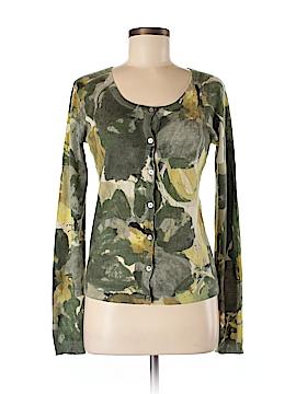 PAUW Wool Cardigan Size 3