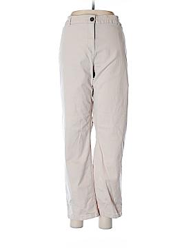 Boden Khakis Size 16