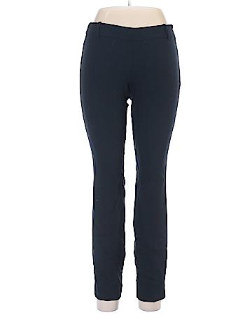J. Crew Wool Pants Size 15 (Tall)