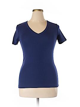 Petit Bateau Short Sleeve T-Shirt Size XL