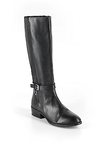 Lauren by Ralph Lauren Boots Size 7 1/2