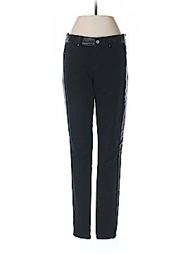 Club Monaco Khakis Size 4