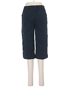 Escada Casual Pants Size 36 (EU)
