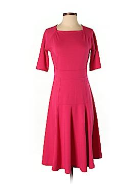 Lands' End Casual Dress Size XS (Petite)