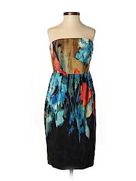 Moulinette Soeurs Casual Dress Size 0 (Petite)