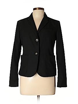 Gap Blazer Size 10 (Petite)