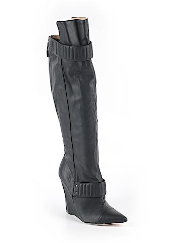 Gx by Gwen Stefani Boots Size 9 1/2