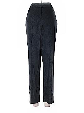 New Directions Khakis Size 10