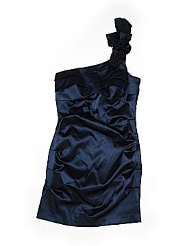 Roberta Cocktail Dress Size 3 - 4