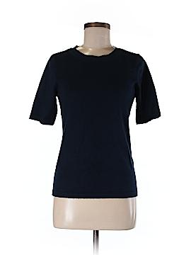 Ciel U.S.A. Pullover Sweater Size M