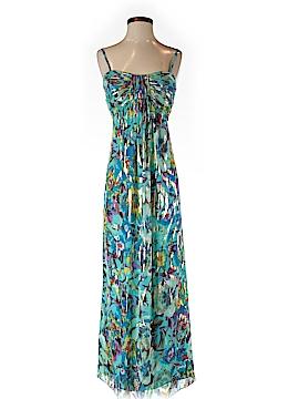 Oleg Cassini Casual Dress Size 8
