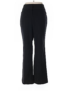 Elle Dress Pants Size 14