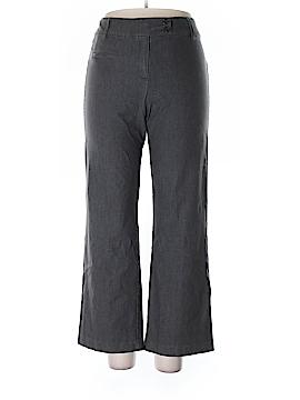 1830 Dress Pants Size 14