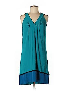 Oleg Cassini Casual Dress Size 4