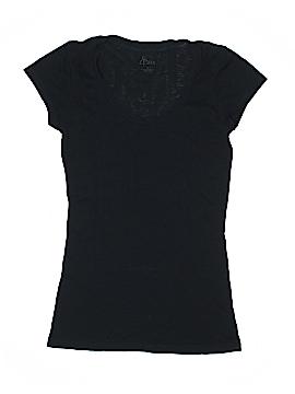 4Paix Short Sleeve T-Shirt Size S