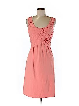 Tsd by Stella Carakasi Casual Dress Size M