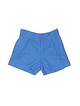 Zara Shorts Size 9/10