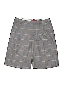 Cartonnier Dressy Shorts Size 10