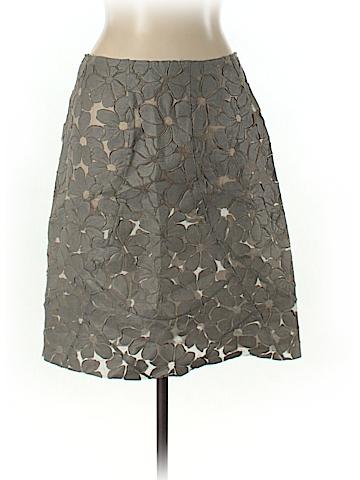 MARNI Casual Skirt Size 44 (IT)