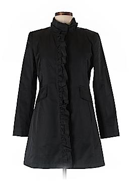 DKNY Jacket Size S (Petite)