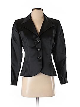 Iris Singer Collection Blazer Size 4