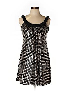 Sushiflower Casual Dress Size M