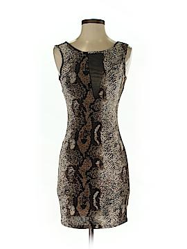 Gracia Casual Dress Size S