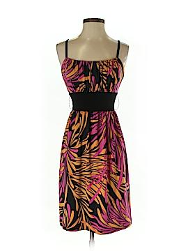 Jonathan Martin Casual Dress Size S
