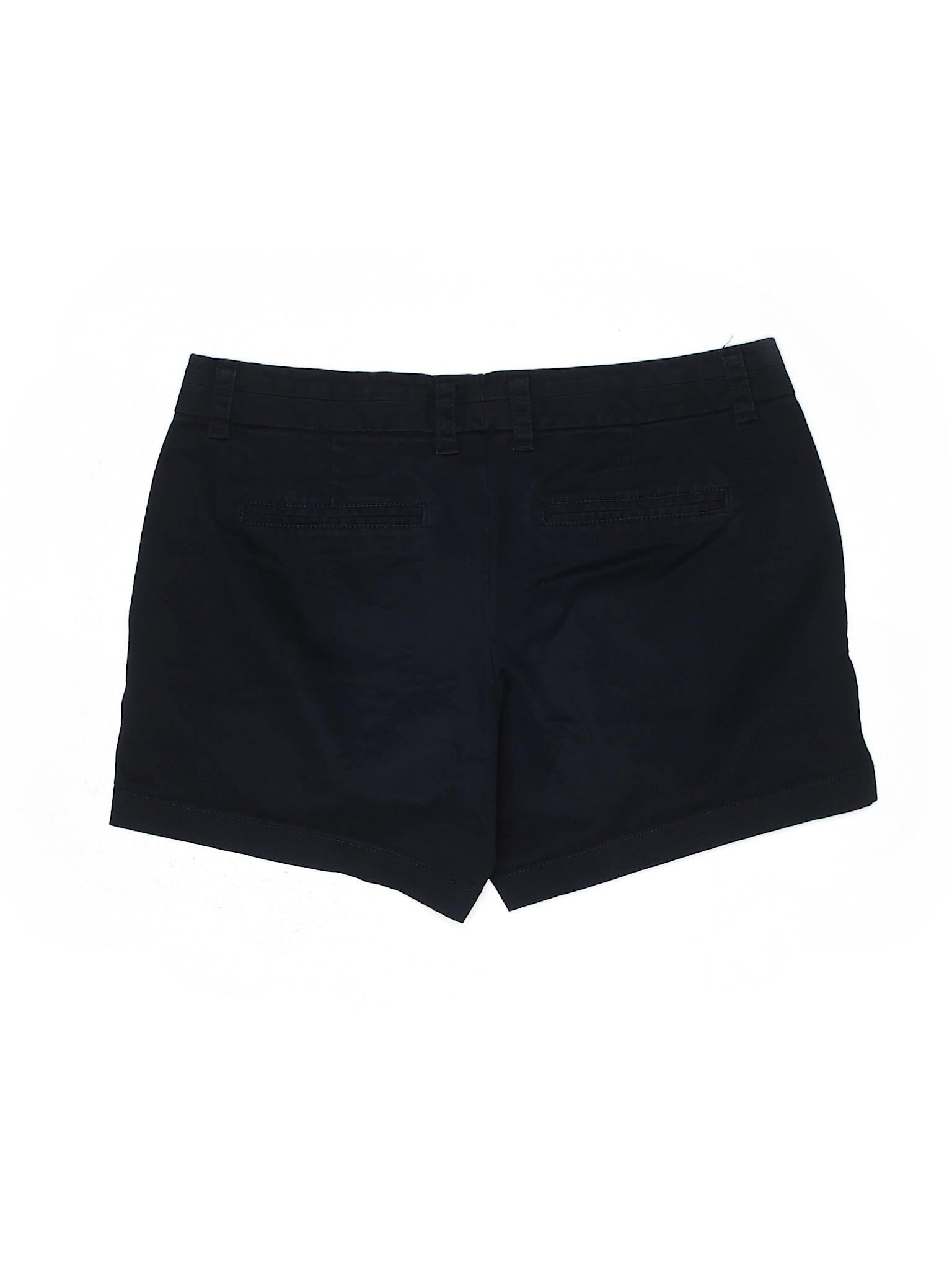 Ivy Khaki Boutique amp; leisure Crown Shorts qwIgta
