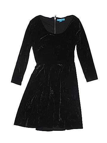 L'Amour Dress Size M (Kids)